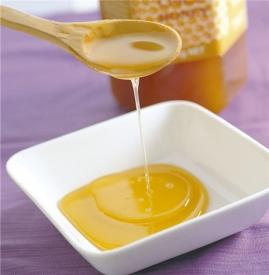 橄榄油蜂蜜面膜怎么做,橄榄油蜂蜜的美容方法,橄榄油蜂蜜怎么使用