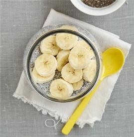 香蕉对皮肤有什么好处,香蕉对皮肤的作用,香蕉对皮肤的好处