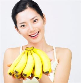 香蕉面膜有什么坏处,香蕉面膜有副作用吗,香蕉面膜的坏处