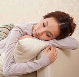 美容觉入睡前8细节要注意,美容觉怎么睡,怎么睡觉可以美容