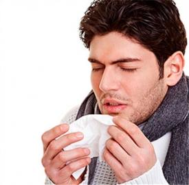 鼻子出血痰里面也有血,鼻子出血吐痰有血,孕妇鼻子出血痰也出血