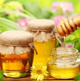 蜂蜜水怎么喝丰胸,蜂蜜水怎样喝丰胸,怎样喝蜂蜜丰胸
