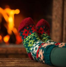 冻伤脚的治疗方法,脚冻伤怎么办,脚冻伤了怎么治疗