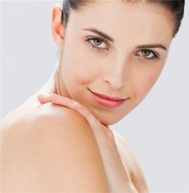 甘油怎么用对皮肤最好,甘油的使用方法,甘油的正确用法