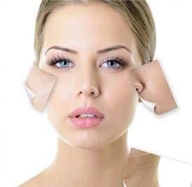 加湿器对皮肤有什么好处,加湿器对皮肤好吗,加湿器对皮肤好么
