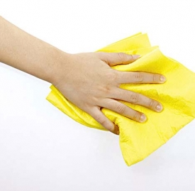 手冻伤了怎么办,手冻了怎么办怎么治疗,手冻伤怎么处理