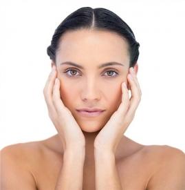 甘油可以当爽肤水吗,甘油可以代替爽肤水吗,甘油能当爽肤水吗