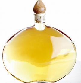 甘油加白醋有什么作用,甘油加白醋的功效,甘油加白醋的作用
