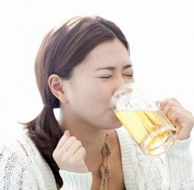 喝酒胃出血怎么办,喝酒胃出血怎么急救,喝酒胃出血怎么治