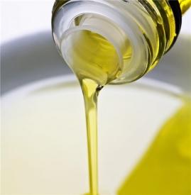 甘油可以去除脂肪粒吗,甘油可以去脂肪粒么,甘油能去除脂肪粒吗