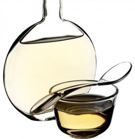 甘油和白醋的美容方法,甘油和白醋的使用方法,甘油和白醋怎么用