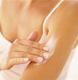 身体乳多久擦一次,身体乳几天擦一次,身体乳多久用一次