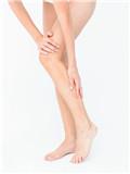 身体乳怎么用,身体乳的正确使用方法,身体乳如何使用