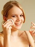完美芦荟胶能去痘印吗,完美芦荟胶可以祛痘印吗,完美芦荟胶祛痘印效果好吗