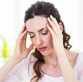 发烧头疼怎么办最快最有效,发烧头痛怎么办快速缓解,发烧头疼怎么缓解