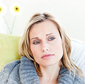 发烧是怎么引起的,发烧的原因有哪些,发烧是怎么回事