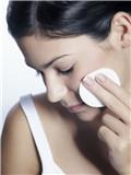 洗面奶可以卸妆吗,洗面奶可以卸妆么,洗面奶能卸妆吗
