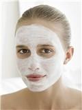 清洁面膜的作用,清洁面膜的功效,清洁面膜有什么功效