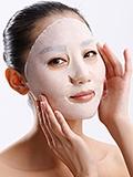 面膜每天都敷对皮肤好吗,面膜天天贴对皮肤好吗,面膜每天都敷对皮肤好吗