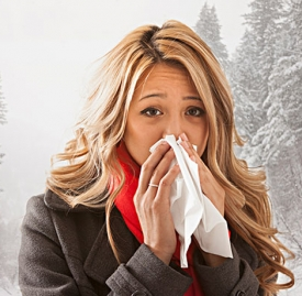 感冒发烧怎么办,感冒发烧怎么物理降温,感冒发热怎么降温