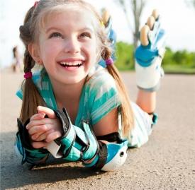 牙齿矫正的最佳年龄,牙齿矫正什么时候合适 ,牙齿矫正什么年龄限制