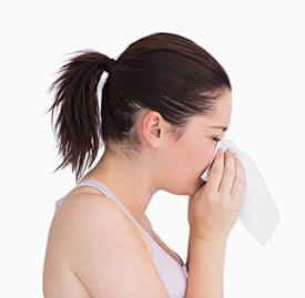 流鼻涕偏方大全,治流鼻涕的偏方,治流鼻涕的方法