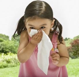 流鼻涕鼻子不通小偏方,流鼻涕鼻塞偏方,流鼻涕鼻子不通小妙招