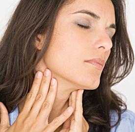 流鼻涕喉咙痛怎么办,流鼻涕喉咙疼怎么办,流鼻涕嗓子疼怎么办