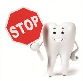 牙齿矫正要多久,牙齿矫正时间要多久,矫正牙齿要多久时间