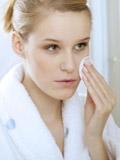 洁面护肤的正确步骤,洗脸的正确方法,洁面的正确步骤