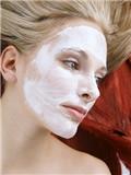 清洁面膜会使毛孔变大,清洁面膜后用什么收缩毛孔,清洁面膜后怎么收缩毛孔