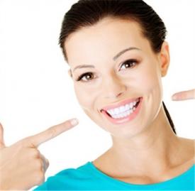 牙齿矫正为什么那么贵,牙齿矫正为什么这么贵,矫正牙齿为什么那么贵