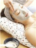 清洁面膜敷完要洗脸吗,清洁面膜需要洗吗,清洁面膜用完后要洗脸吗