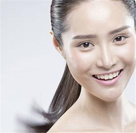 牙齿矫正会影响脸型吗,牙齿矫正会改变脸型么,牙齿矫正脸型会变吗