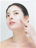 毛孔堵塞用什么护肤品,毛孔堵塞用什么产品,毛孔堵塞用哪些护肤品