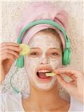 清洁面膜多久洗掉,清洁面膜敷多久,清洁面膜敷多长时间