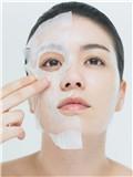 清洁面膜怎么用,清洁面膜正确使用方法,清洁面膜的正确用法