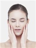 毛孔堵塞可以敷面膜吗,毛孔堵塞能敷面膜吗,毛孔堵塞敷面膜好吗