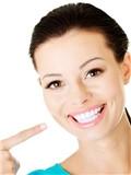 牙龈出血是什么原因,牙龈出血咋回事,牙龈出血的原因