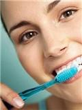 牙龈出血怎么办 是什么原因,牙龈出血怎么治,牙龈出血如何解决