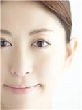 眼皮浮肿是什么原因,眼皮浮肿是怎么回事,眼皮浮肿的原因