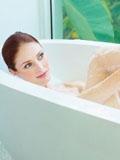 汗蒸后多久可以冲澡,汗蒸完了多久可以冲澡,汗蒸之后多久能洗澡