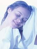 汗蒸前能洗头吗,汗蒸前可以洗头吗,汗蒸前能不能洗头