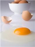鸡蛋面膜可以天天做吗,鸡蛋面膜每天做可以吗,鸡蛋面膜能天天做吗