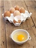 鸡蛋面膜敷多长时间,鸡蛋面膜敷多久,鸡蛋面膜要敷多久