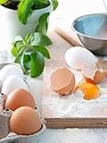醋蛋液能去斑吗,醋蛋液可以祛斑吗,醋蛋液祛斑有用吗