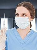 玻尿酸隆鼻后几天消肿,打玻尿酸隆鼻多久消肿,玻尿酸隆鼻肿多久