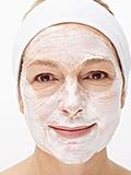 自制祛斑面膜一周见效,自制祛斑面膜的做法,自制祛斑面膜有哪些
