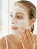 祛斑面膜有用吗,祛斑面膜有效果吗,祛斑面膜可以祛斑吗
