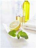 柠檬精油可以喝吗,柠檬精油能口服吗,柠檬精油能喝吗